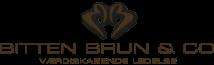 Bitten Brun & Co